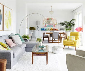 Good How To Style Your Property For Maximum Market Value