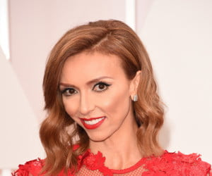 giuliana-rancic-oscars-ready