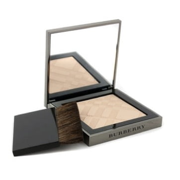 burberry-touch-up
