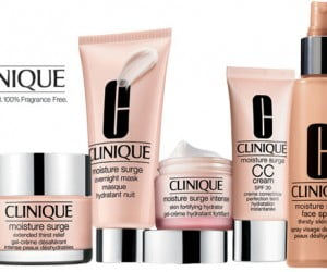 clinique_competition