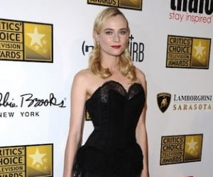 diane-kruger-critics-choice