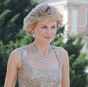 Princess Diana Movie Trailer Revealed, Cleo Bachelor Named and more