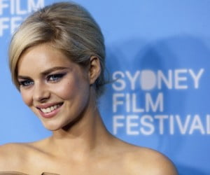 samara-weaving-sff