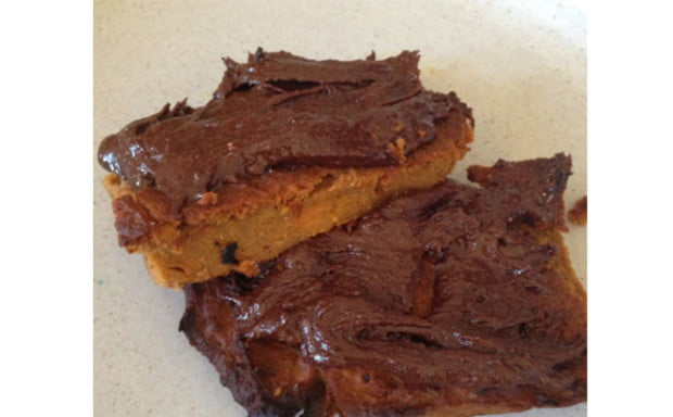 sweet-potato-slice