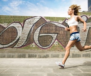 woman_running_landscape