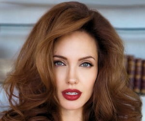 Angelina-Jolie-Lips