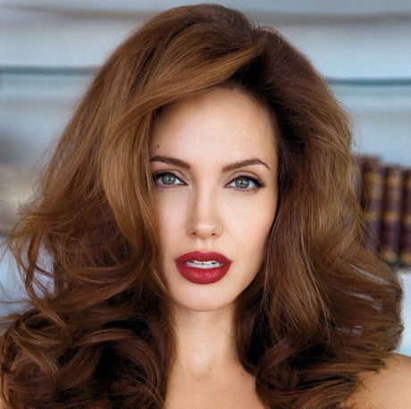 Lipstick Tips How To Get The Perfect Lip Look Rescu