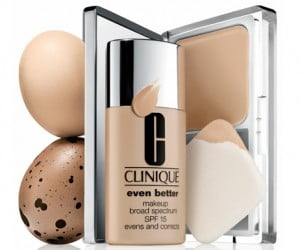 clinique-even-better
