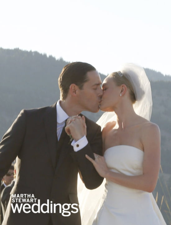 kate-bosworth-wedding