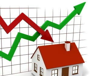 2012-housing-market-forecast-e1349287718715