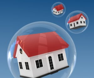 housing-bubble (1)