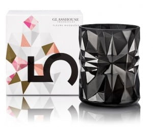Glasshouse Fragrances La Maison 300 Fleurs Musquees