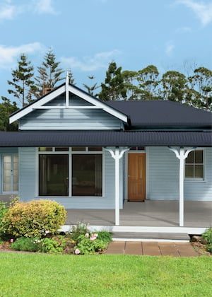 Top Tips For Updating Your Home Exterior To Add Value Rescu