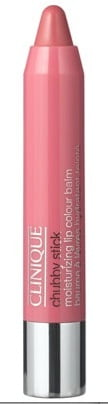 clinique-chubby-stick-2