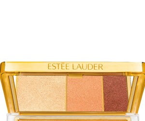 Estée Lauder 'The Metallics' NEW Pure Colour Collection