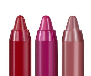 Natio Smoothie Lip Colour Crayons