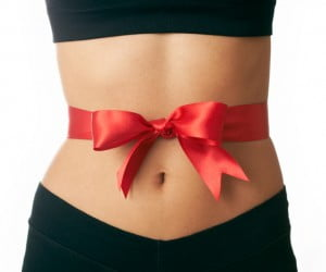 Christmas-weight-loss