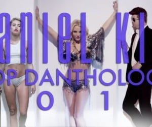 pop-danthology-2013-video-480x288