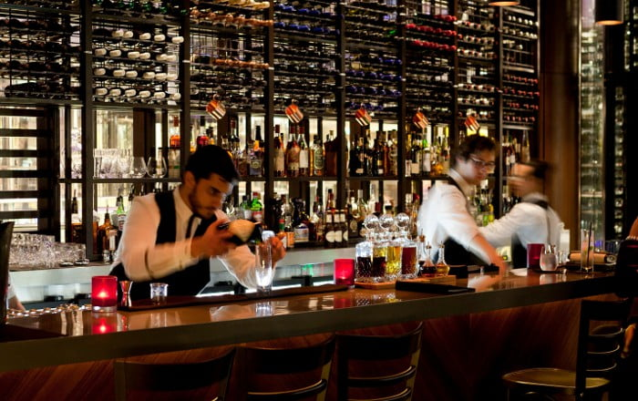 nsw liquor laws The sale of liquor in nsw generally requires a liquor licence, so you should be aware of any relevant legal obligations australia media, telecoms, it.