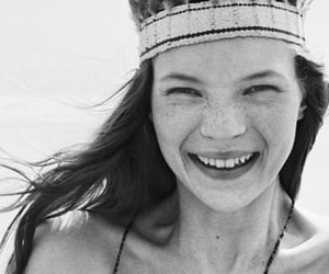 kate-moss-birthday-feature