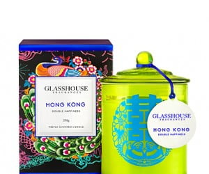 Glasshouse-Fragrances-Candles-350-Hong-Kong-Green