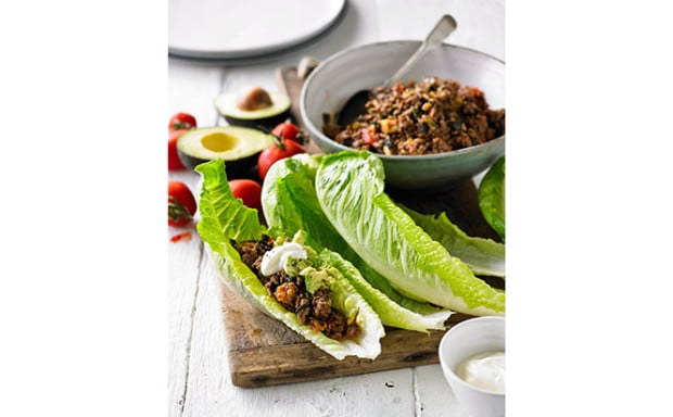 lettuce-leaf-burrito-recipe