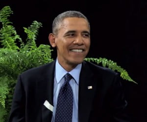 barack-obama-zach-galifianakis-between-two-ferns-00