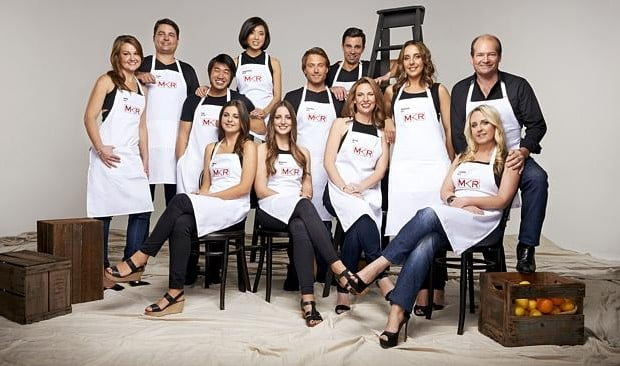 my kitchen rules 2010