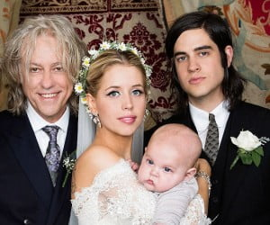Peaches-Geldof-wedding112