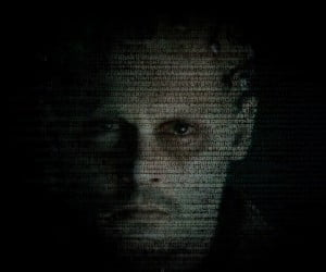 Transcendence Film Review