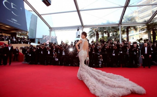 Cannes-Film-Festival-768x496