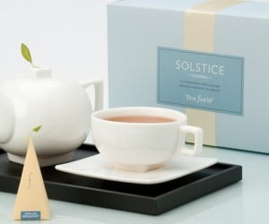 Solstice-tea-set