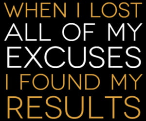 lost-excuses