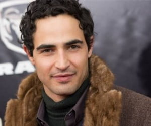 Zac-Posen-Appointed-Creative-Director-for-Brooks-Brothers--590x392