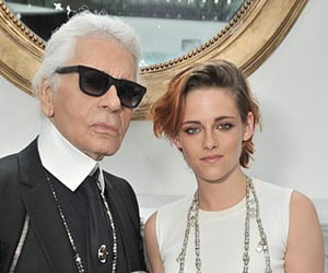 karl-kristenstewart
