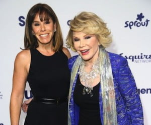 Joan+Rivers+NBCUniversal+Cable+Entertainment+SeSb6jSmt2el