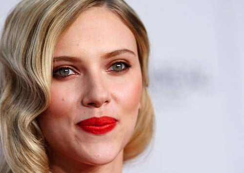 Choose the Right Red Lipstick for Your Skin Tone
