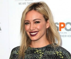 Hilary-ASPCA_2014-05-07_06-52-02-636x1000