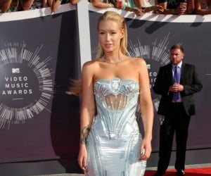 Iggy+Azalea+Arrivals+MTV+Video+Music+Awards+iHeaqnNp5Ygl