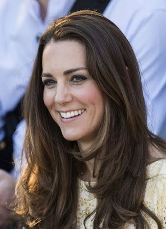 Kate+Middleton+William+Catherine+Australia+sAK1QiVLfyvl