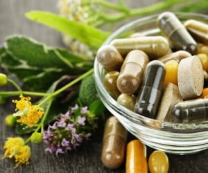 herbs-and-supplements-small