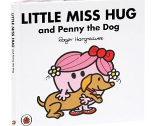 little-miss-hug