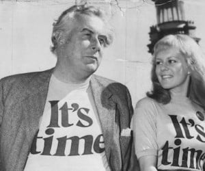 277405-gough-whitlam-and-little-pattie