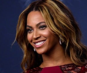 Beyonce-partners-with-Topshop-for-athletic-line