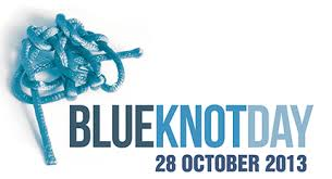 blue-knot-day