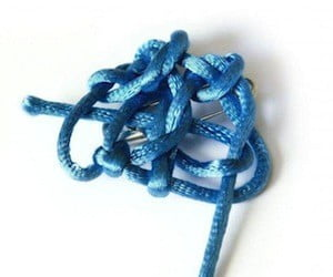forget-me-knot1