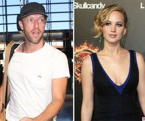 jennifer-lawrence-chris-martin-dating1-600x450