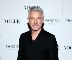 Baz+Luhrmann+Visionary+World+Vogue+Italia+rslqckR7Q9bl