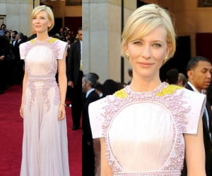 Cate-Blanchett-Givenchy