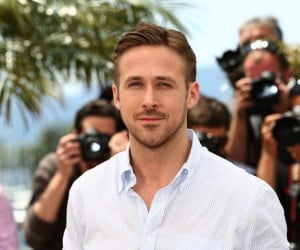Ryan+Gosling+Lost+River+Photo+Call+Cannes+YZyR4t0zUXCl